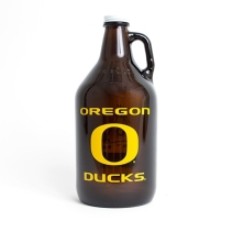 UO growler